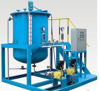 磷酸盐jbo电竞装置